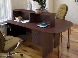 Столы для персонала