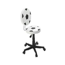 Кресло для персонала - МЯЧ