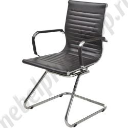 Кресло для руководителя - ЕВА PLZ