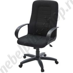 Кресло для руководителя - ДЖОЙ
