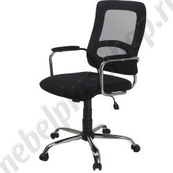 Кресло для персонала - ФОРС