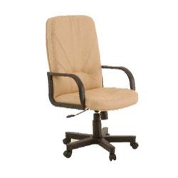 Кресло для руководителя - МЕНЕДЖЕР PL