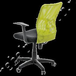 Кресло для персонала - АЛЬФА
