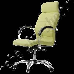 Кресло для руководителя - АРКАДИЯ