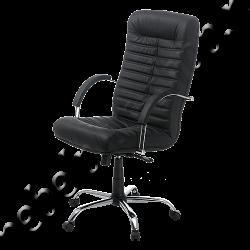 Кресло для руководителя - ОРИОН
