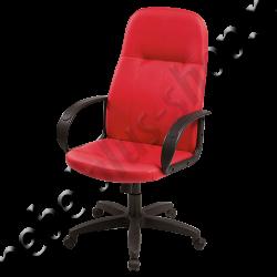 Кресло для руководителя - СИГМА