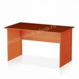Стол письменный 1-тумбовый (офисный)