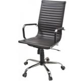 Кресло для руководителя - ЕВА