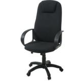 Кресло для руководителя - БИГ +