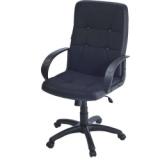 Кресло для руководителя - ДЖЕМ