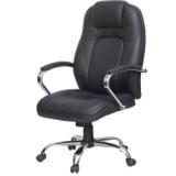 Кресло для руководителя - КОЛЬТ