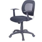 Кресло для персонала - ТОМАС