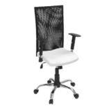 Кресло для персонала - ТРЕНД G