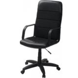 Кресло для руководителя - ЧЕРИ БИГ