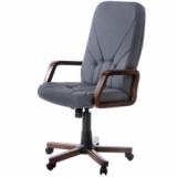 Кресло для руководителя - МЕНЕДЖЕР