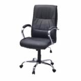 Кресло для руководителя - СТИНГ