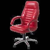 Кресло для руководителя - АМЕЛИ