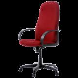 Кресло для руководителя - БИГ