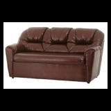 Мягкая мебель для офиса - БИЗОН