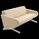 Мягкая мебель для офиса - БОГЕМА