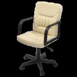 Кресло для руководителя - ЧЕРИ А