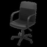 Кресло для руководителя - ЧЕРИ B