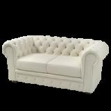 Мягкая мебель для офиса - ЧЕСТЕР