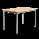Стол обеденный КОСТ