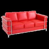 Мягкая мебель для офиса - ЭЛЕГАНТ