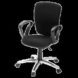 Кресло для персонала - ЭМИР