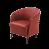Мягкая мебель для офиса - ЭРИКА