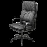 Кресло для руководителя - ГЕЛИОС