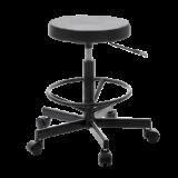 Кресло для персонала - ХОКЕР +