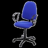 Кресло для персонала - ЮПИТЕР