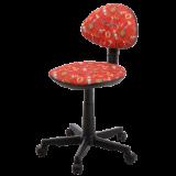 Кресло для персонала - ЛОГИКА