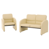 Мягкая мебель для офиса - МАХАОН