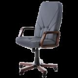 Кресло для руководителя - МЕНЕДЖЕР WD