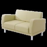 Мягкая мебель для офиса - МИЛАН