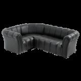 Мягкая мебель для офиса - МОДУЛЬ