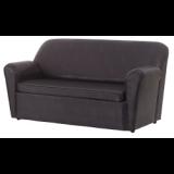 Мягкая мебель для офиса - МОНИКА