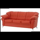 Мягкая мебель для офиса - НЕГА