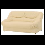 Мягкая мебель для офиса - НЕССИ