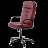 Кресло для руководителя - ОРМАН