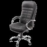 Кресло для руководителя - ПИЛОТ ЛЮКС