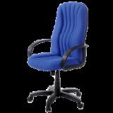 Кресло для руководителя - СТАФФОРД