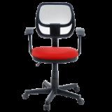 Кресло для персонала - СТЕП