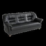 Мягкая мебель для офиса - B-100